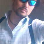 blog_import_5cbb264cd42cf-1