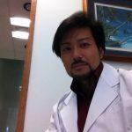 blog_import_5cbb277473d90-1